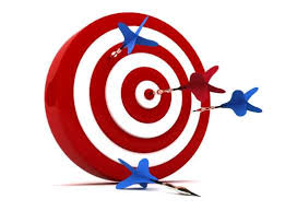 Make Sure Your Mission is Hitting the Target